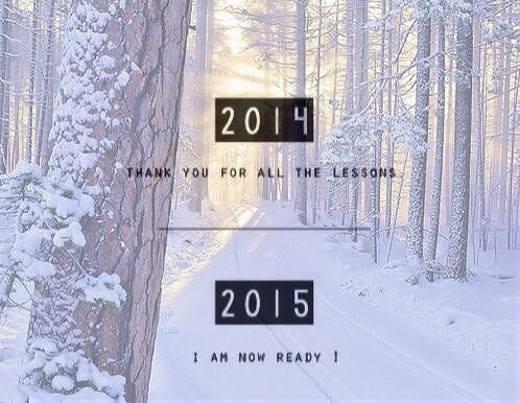 2014, 2015